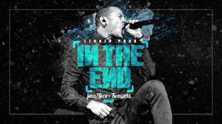 linkin-park-in-the-end-woo2tech-twosid3s-free-download