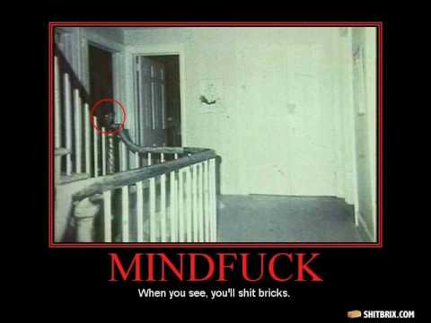 Mindfuck Bilder