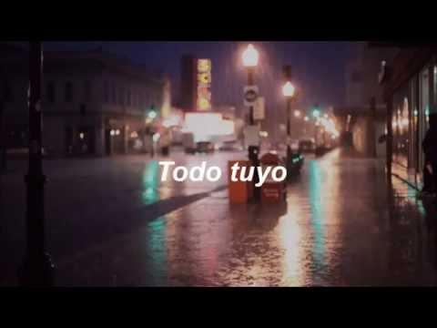 SG Lewis -  yours sub español