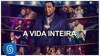 Raça Negra - A Vida Inteira part. Eduardo Costa (DVD Raça Negra & Amigos 2) [Vídeo Oficial]