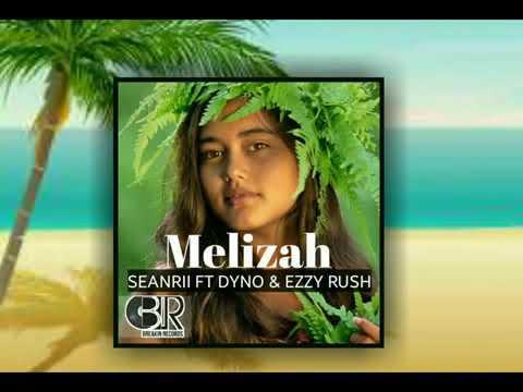 Meizah. Musciq