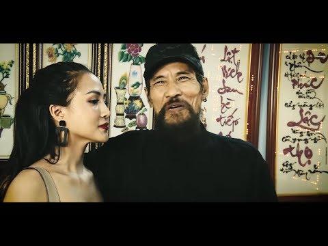 CẠM BẪY GIANG HỒ | Quần Hùng Quy Tụ | Phim Hành Động Xã Hội Đen Việt Nam 2019 | Xem Là Nghiện