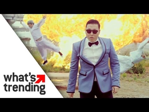 download psy gangnam style mp3