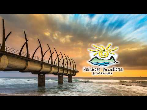 Accommodation in Umhlanga Rocks - Holsboer Vacations - Hyde Park +27315614327