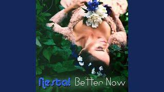 Better Now Original Mix