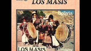 Los masis - wiñaypaj