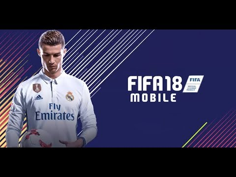 LIVE Fifa Mobile/Rules of Survivals