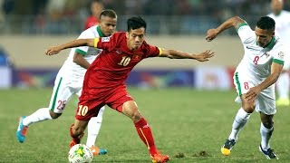 myanmar vs thailand full highlights