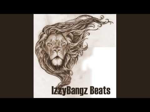 Afrobeat instrumental 2017   Naija   *no tags   Prod. by IzzyBangz