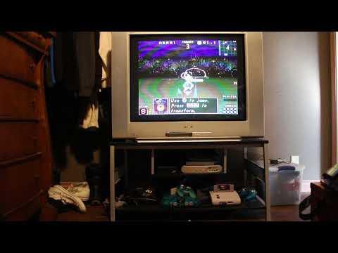 Star Fox 2 (SNES Classic Edition) Real Hardware Full Playthrough