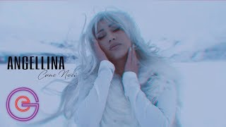 ANGELLINA - CRNE NOCI (OFFICIAL VIDEO) (Album 2020)