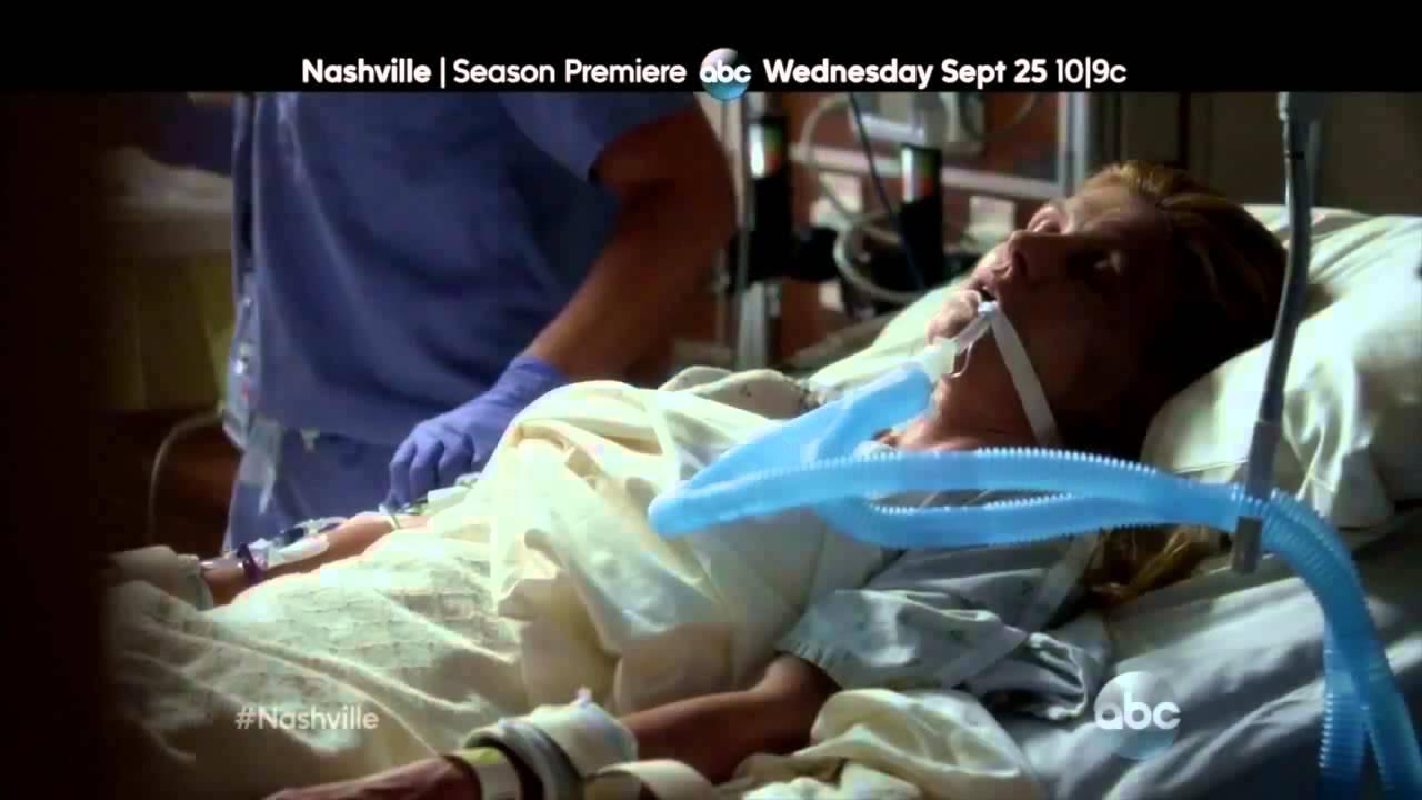 Download Nashville Season 2 Promo (HD)