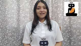 how to get students for online teaching   get students for tuition   teach online and earn money