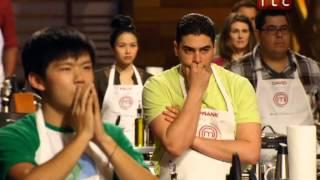 Лучший повар Америки 3 сезон (4 серия)