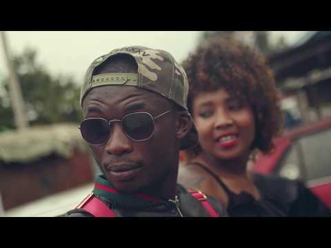 """Wakadinali - """"Tuko Ndani"""" (Official Music Video)"""