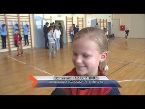 Новости 24 часа на СТВ ctvby