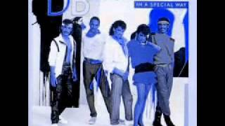 Download Debarge - Stay With Me Chopped and Screwed MP3 song and Music Video