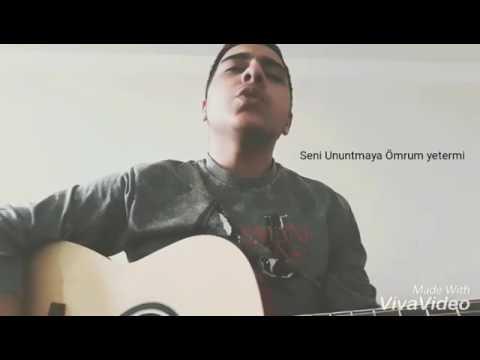 Ümit Besen feat. Pamela - Seni Unutmaya Ömrüm Yeter mi? ~~ Nadir Nebiyev