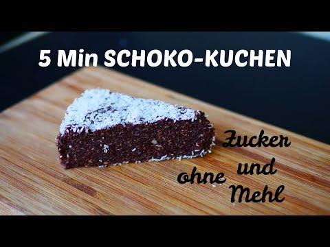 Knusper Müslikekse rezept from YouTube · Duration:  1 minutes 35 seconds