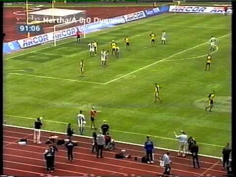 Aufstieg Dynamo Dresden