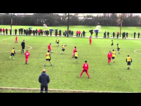 Watch Liverpool Vs Man City Champions League Full Match