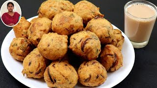 Snacks Recipes in Tamil