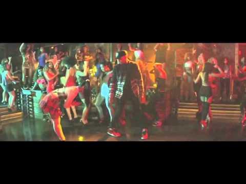 Dj Chub vs Chris Brown & Nicki Minaj Love More Bootleg