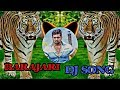 BHARJARI SOUNDU  NEW DJ  REMIX SONG  BHARJARI ||  ACTION PRINCE DHRUVA SARJA