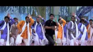 Palanathu   Kuruvi Hd 1080p Bluray Fullhd720p