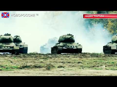 Военные кинофильмы на