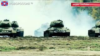 Военные кинофильмы на фестивале в Женеве
