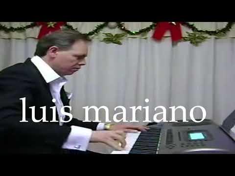 san miniato  basso-  - musica classica per pianoforte