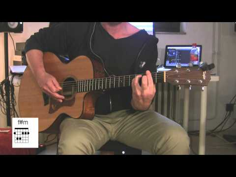 Chords for