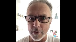 Steve Kilbey on Etcetera ETC With Young Southpaw
