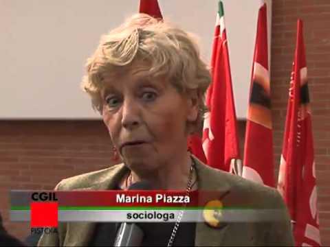 CGIL sostiene - anno 2009 nr 2 del 3/2/2009