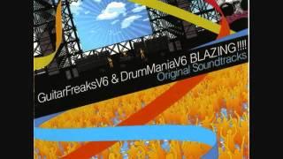 OVER THE LIMIT! - GuitarFreaks V6 & DrumMania V6