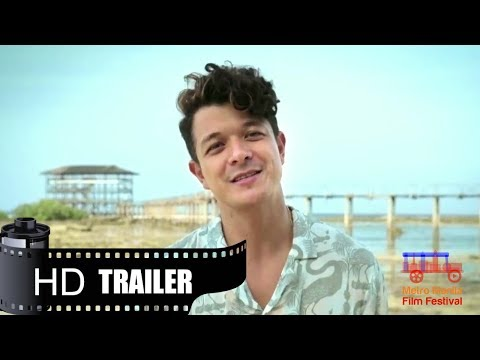SIARGAO (2017) Promotional Trailer
