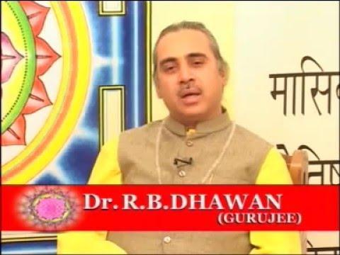 Shani planet grah ke bare mein full information | By Dr. R. B. Dhawan (guruji)