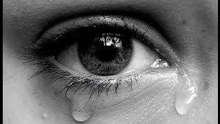 Come piangere a comando