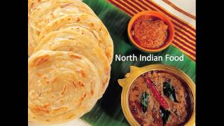 North Indian Food,North Indian cuisine,North Indian Vegetarian Recipes