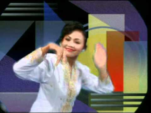 WES HEWES HEWES~Cici Shahita.avi Mp3