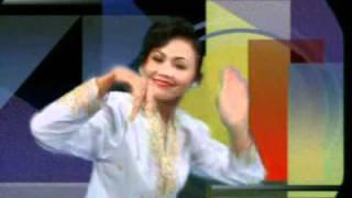 WES HEWES HEWES~Cici Shahita.avi