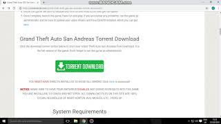 Link https://crotorrents.com/grand-theft-auto-gta-san-andreas-torrent-download/?