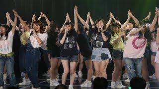 SKE48が5、名古屋市のSKE48劇場で「劇場デビュー9周年特別...