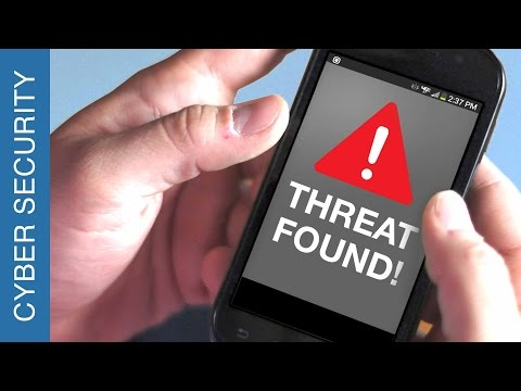 7 Ways to Keep Your Android Smartphone or Tablet Secure