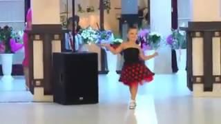 Самая крутая танца мальчика и девочки(, 2017-01-05T08:04:08.000Z)