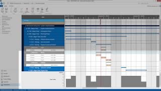 Visual Jobs Scheduler for Microsoft Dynamics NAV - Version 1.0