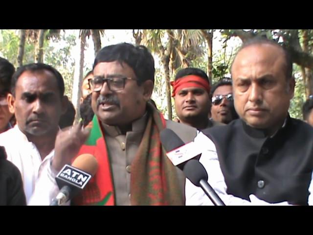 এ্যাডভোকেট আ খ.ম সরওয়ার জাহান বাদশা https://kushtiasangbad24.com/