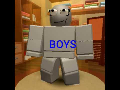 Boys And Girls Outfits For 80 Robux Or Less Youtube