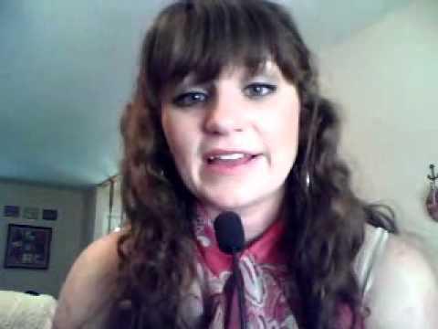 Heather Willimason COMM